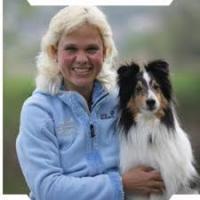 Karin Petra Freiling