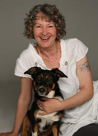 Dr. Susan Schmidt