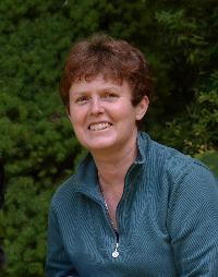 Kerstin Wedmann