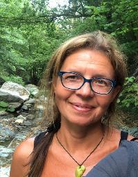 Katharina Medaglia